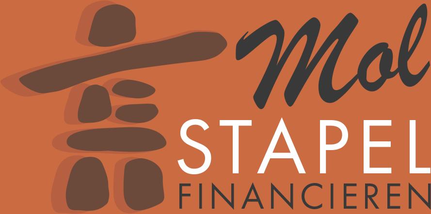 Mol Stapelfinancieren